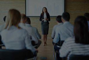 Feeliix Media :: Marketing and Sales Presentations