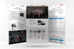 WordPress Customization with Avada Theme
