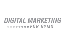 Digital Marketing for Gyms