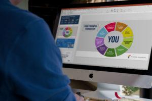 Feeliix Media :: Presentation Design