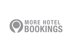 More Hotel Bookings