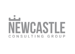 Newcastle Consulting Group