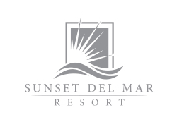 Sunset Del Mar Beach Resort