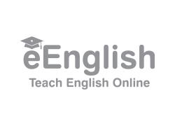 eEnglish.org