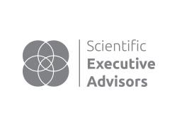 Scientific Advisors