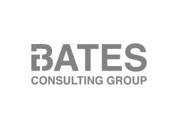 Bates Consulting